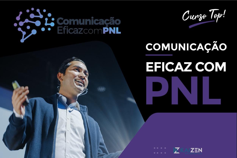 Curso para Comunicação Eficaz com PNL