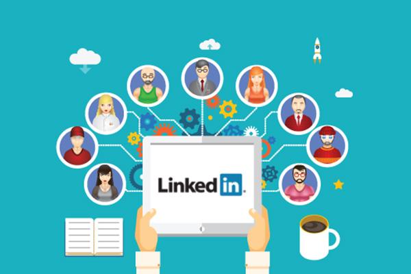 Curso para Linked in - Carreiras e Negócios